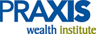 Praxis Wealth Institute